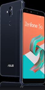 zenfone5Q_img02