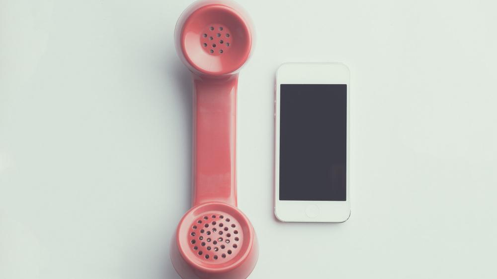 LINEモバイルは音声通話SIMとデータSIMではどう違う?